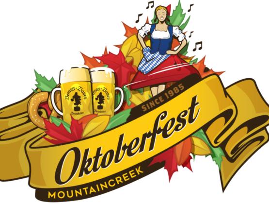 Giovedì 25 Ottobre – Oktoberfest!