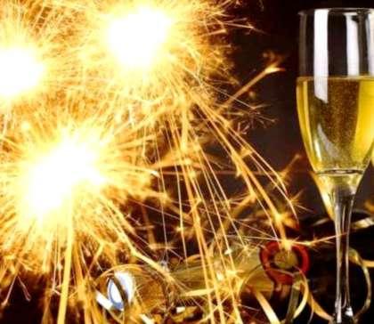 Capodanno 2020 a Montefalco – Cenone di San Silvestro