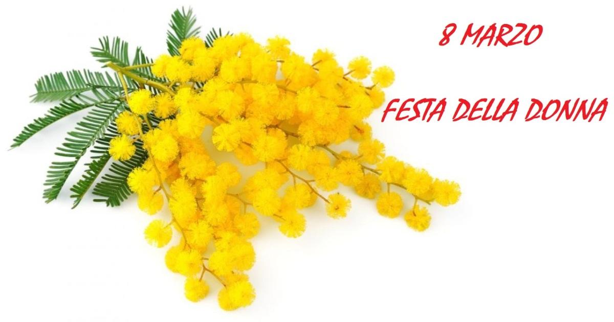 Festa della Donna 8 Marzo | Osteria il Sagrantino Montefalco