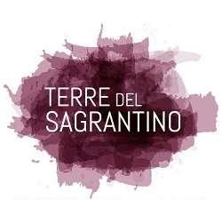 Terre del Sagrantino 2019 – Dal 20 al 22 Aprile