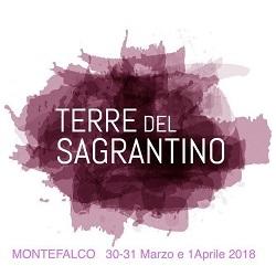 Terre del Sagrantino 2019 – Dal 31 Marzo al 2 Aprile
